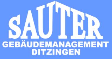 SAUTER Gebäudemanagement